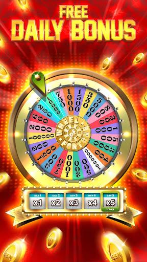 GSN Grand Casino u2013 Play Free Slot Machines Online  screenshots 5