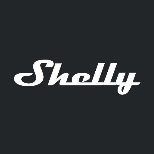 Shelly Cloud