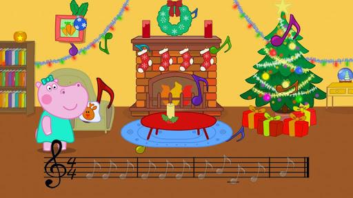 Christmas Gifts: Advent Calendar  screenshots 17