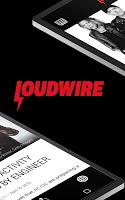Loudwire - Rock Music News