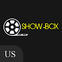 Show-box : Premium Movies & TvShow