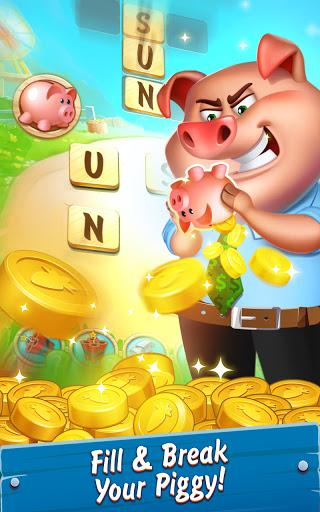 Word Farm Adventure: Free Word Game  screenshots 14