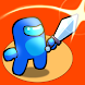 Legions War: Art of Strategy - Androidアプリ