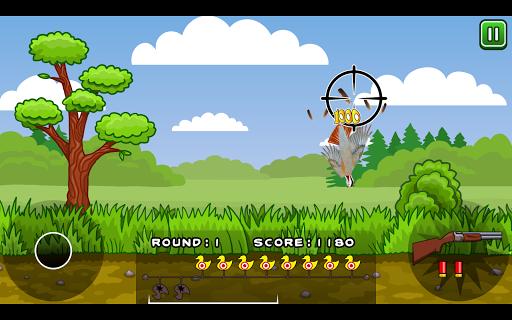 Partridge Hunter 10.1.0 screenshots 12