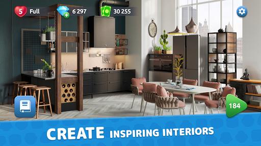 Design Masters u2014 interior design 1.4.2610 screenshots 19