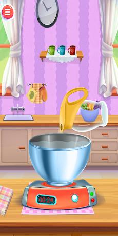 ベビーシッタークレイジーデイケア -子供向けゲームのおすすめ画像5