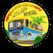 Kerala Bus Mod Livery Lite