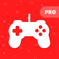 Game Booster Pro | Bug Fix & Boost