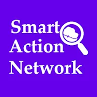 Smart Action Network