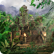 Lost Tomb Treasures - Androidアプリ