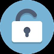 App Lock - Pin, Pattern, Fingerprint