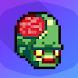 Infectonator 3: Apocalypse - Androidアプリ
