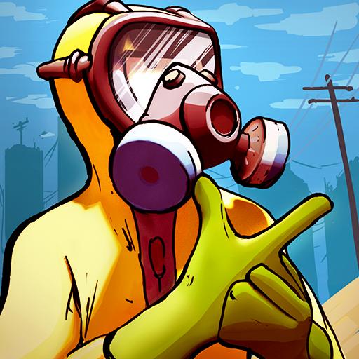 Baixar Grand Wars: Mafia City para Android