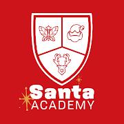 Santa Academy