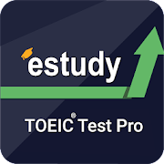 Practice for TOEIC® Test Pro 2020