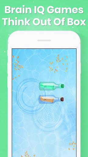 Brain Games For Adults - Brain Training Games apkdebit screenshots 6
