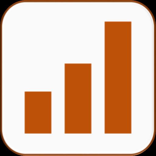 indicatori pentru opțiunile binare pentru 60 de secunde ce este popular pentru a câștiga bani pe Internet