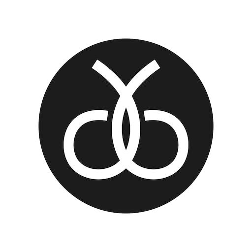 The DB Method icon
