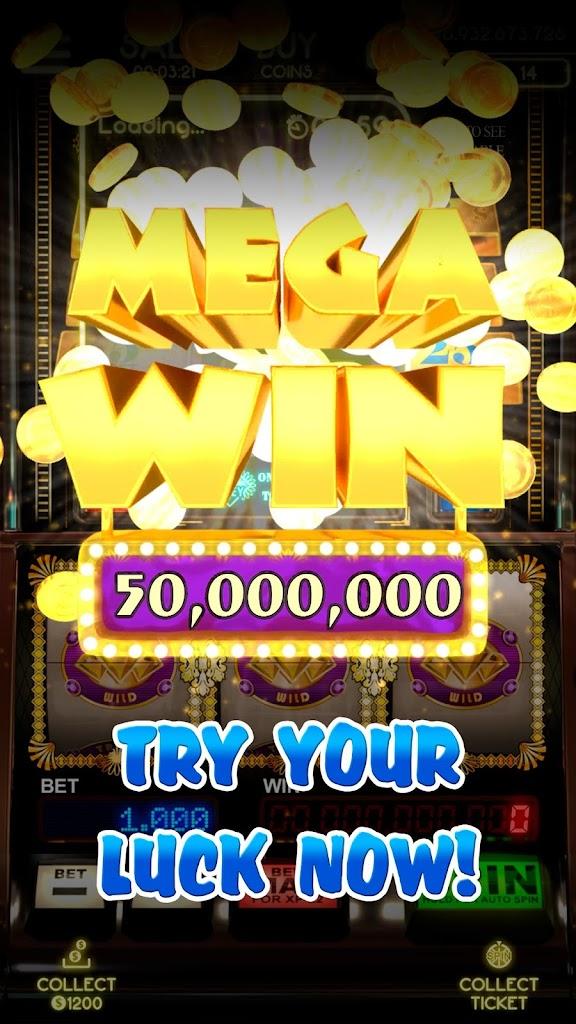 Wild Wild West Gambling Hall & Casino - Las Vegas - Bbb Slot Machine