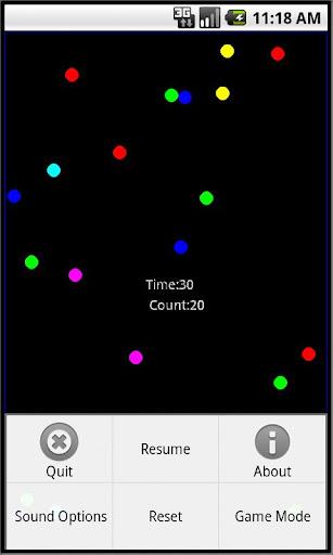 collider screenshot 2