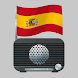 Radio Online España: escucha radio en directo