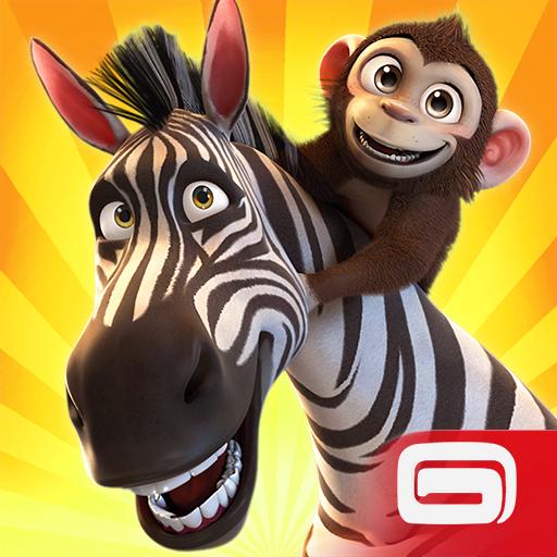Los Mejores Juegos de Zoo Gratis