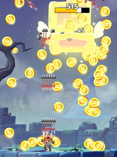 Blast Hero 0.15.288 screenshots 19