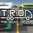 The Road Driver - Truck and Bus Simulator