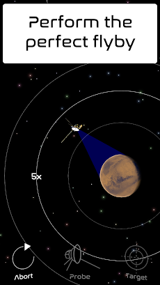 Voyager: Grand Tourのおすすめ画像3