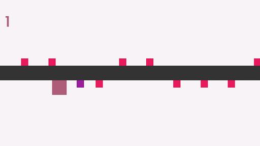 square runner screenshot 3