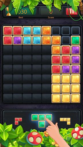 1010 Block Puzzle Game Classic 1.1.3 screenshots 3