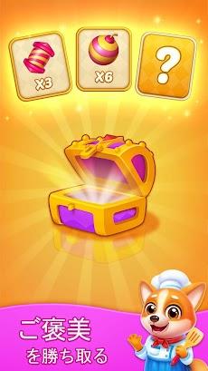 Judy Blast -Candy Pop Gamesのおすすめ画像5