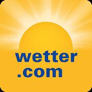 Regenradar Wetter.Com