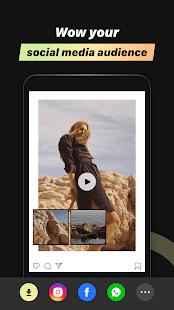 PicaStory - Insta Story Maker for Instagram