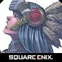 Valkyrie Profile: Lenneth icon