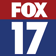 FOX 17 West Michigan News
