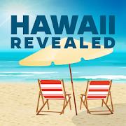 Hawaii Revealed App- Download Hawaii Travel Guide