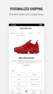 Finish Line: Shop shoes For Pc/ Computer Windows [10/ 8/ 7] And Mac 2