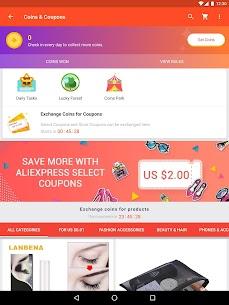 AliExpress – Smarter Shopping, Better Living 8