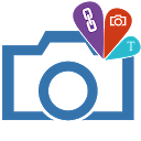 Interactive imagery - Describe pictures. DESCRIPIX