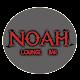 Mi Noah Lounge Bar para PC Windows