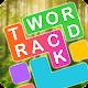 Word Track Search para PC Windows