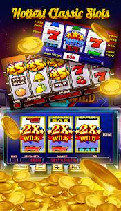 Free Golden City Casino 4