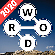 Word Connect - Free Offline Word Search Game