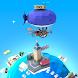 エイジオブ2048 : 80日マージゲーム - Androidアプリ