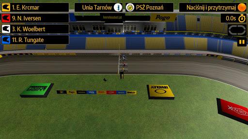 Speedway Challenge 2021 1.2.0.G0 screenshots 4