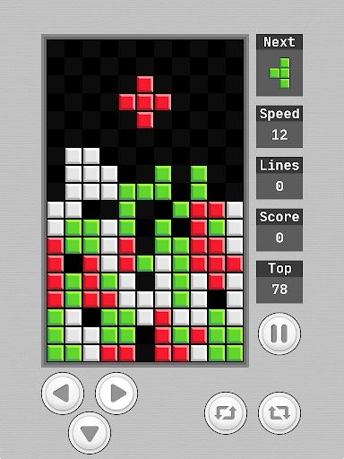 Crazy Bricks - Total 35 Bricks 2.2.5 screenshots 12
