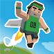 ジェットパック・ジャンプ - Androidアプリ