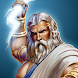 Grepolis - Divine Strategy MMO - Androidアプリ