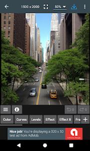 Photo Editor 7.0.2